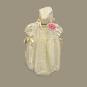ropa bautizo niño 2