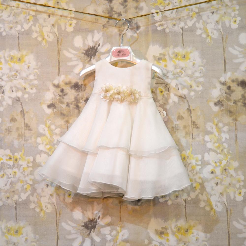 vestido dama de honor 2019