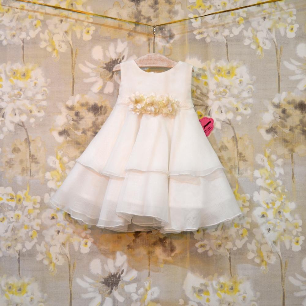 vestido2 dama de honor 2019
