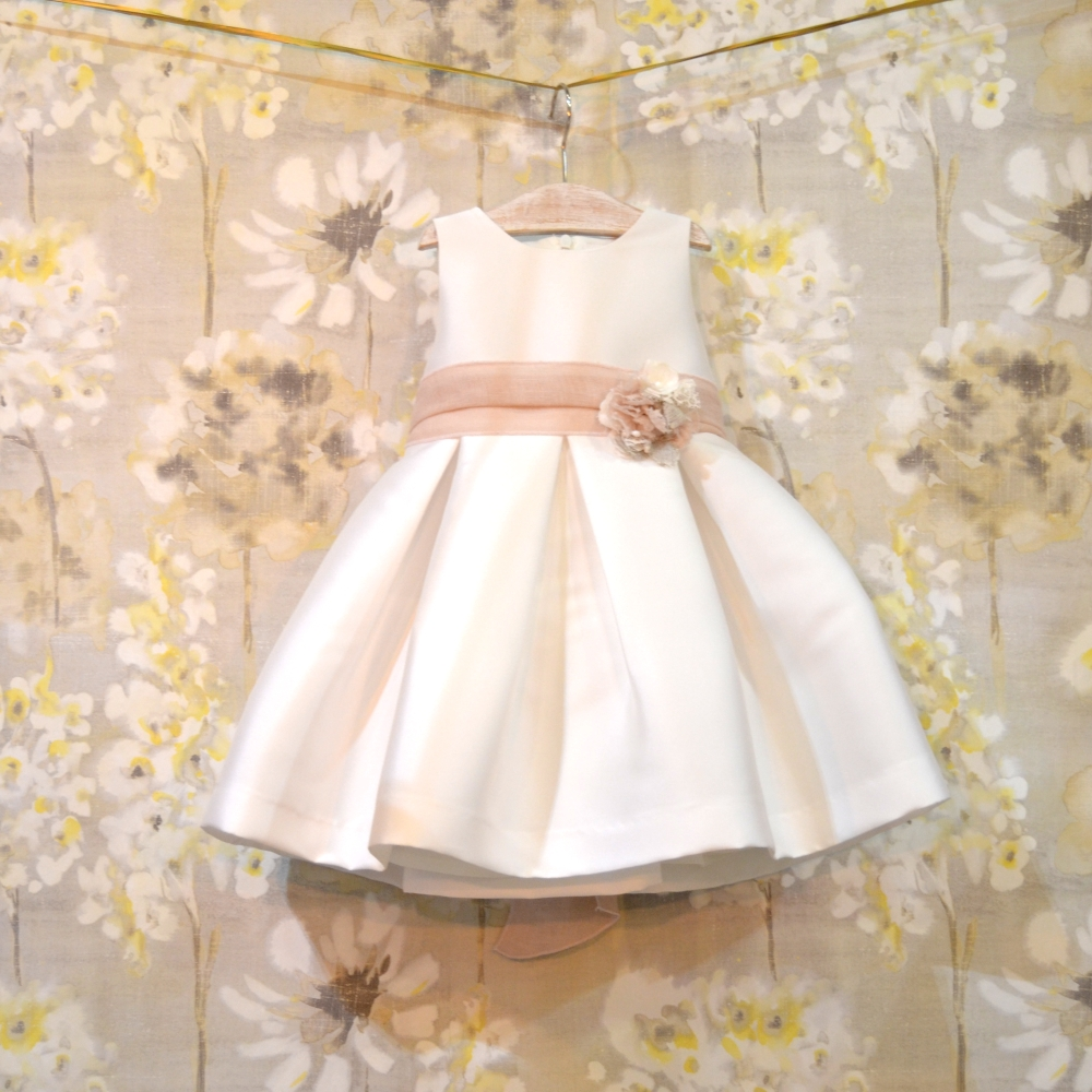 vestido4 dama de honor 2019