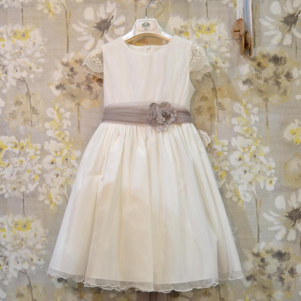 vestido 15 dama de honor 2019