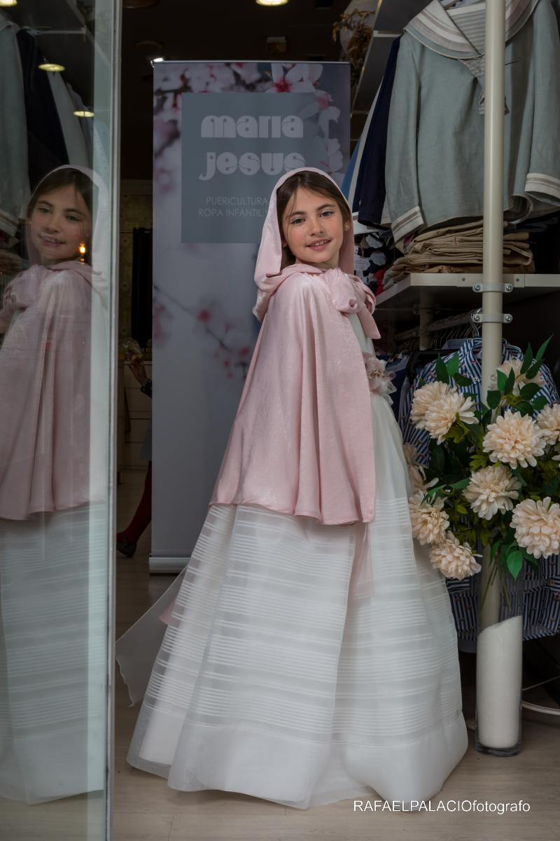Vestidos pajes de boda nið³â±a